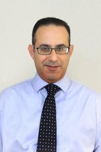 עורך דין נאור יאיר ממן